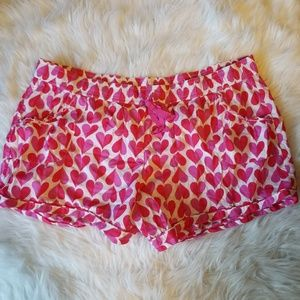 🆕️Victoria's Secret PJ Shorts